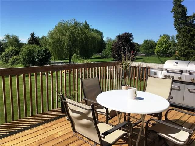 Rural Residence at 1759 13 Line, Bradford West Gwillimbury, Ontario. Image 8