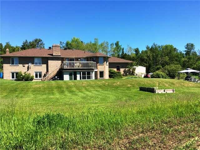 Rural Residence at 1759 13 Line, Bradford West Gwillimbury, Ontario. Image 10