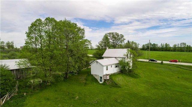 Detached at 6196 Ravenshoe Rd, Georgina, Ontario. Image 16