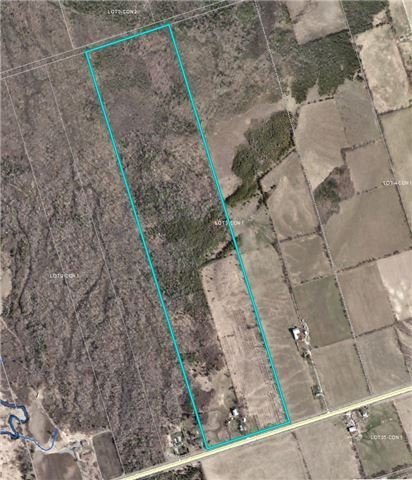 Detached at 6196 Ravenshoe Rd, Georgina, Ontario. Image 9