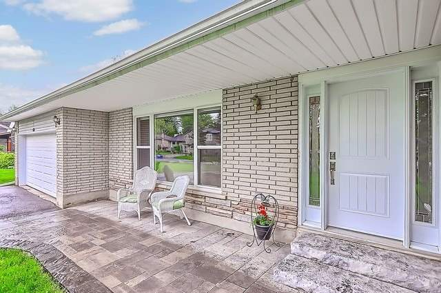 Detached at 48 Birchlea Dr, Innisfil, Ontario. Image 12
