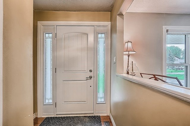 Detached at 48 Birchlea Dr, Innisfil, Ontario. Image 14
