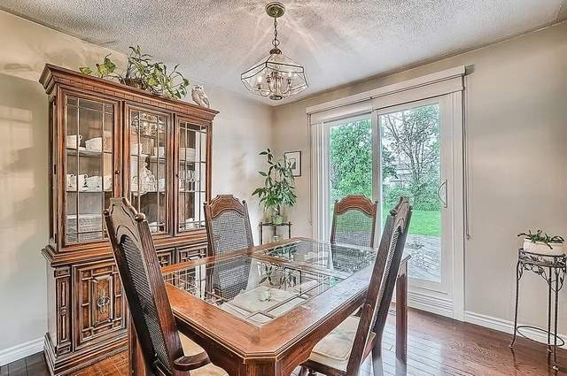Detached at 48 Birchlea Dr, Innisfil, Ontario. Image 18