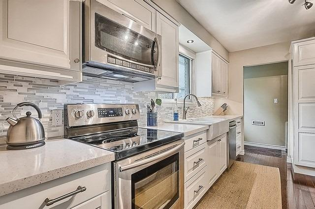 Detached at 48 Birchlea Dr, Innisfil, Ontario. Image 19