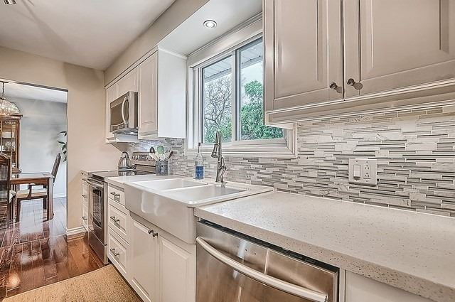 Detached at 48 Birchlea Dr, Innisfil, Ontario. Image 20