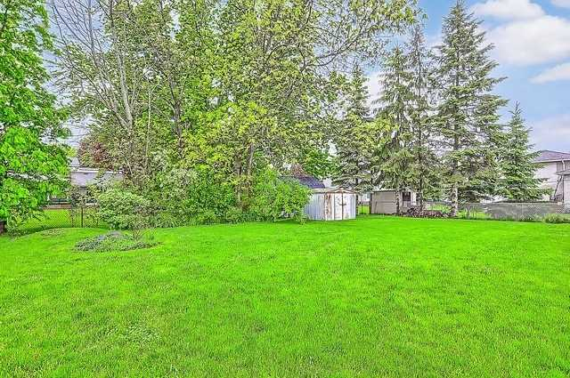 Detached at 48 Birchlea Dr, Innisfil, Ontario. Image 13