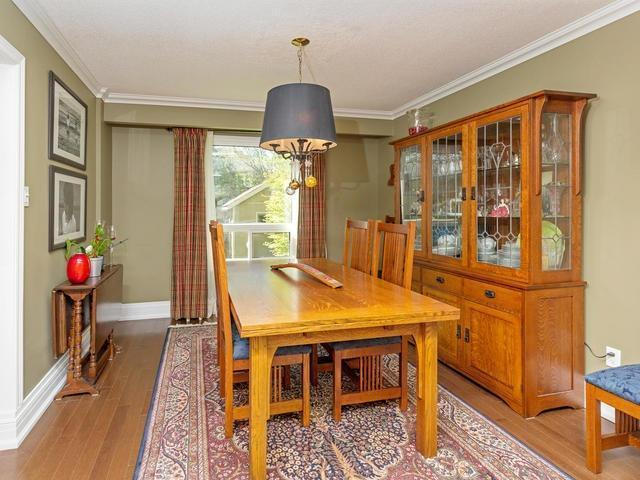Detached at 29 Law Cres, Richmond Hill, Ontario. Image 16