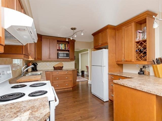 Detached at 29 Law Cres, Richmond Hill, Ontario. Image 20