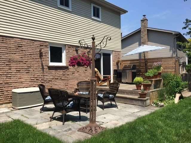 Detached at 29 Law Cres, Richmond Hill, Ontario. Image 10