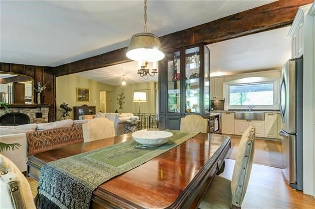 Detached at 5077 Vivian Rd, Whitchurch-Stouffville, Ontario. Image 11