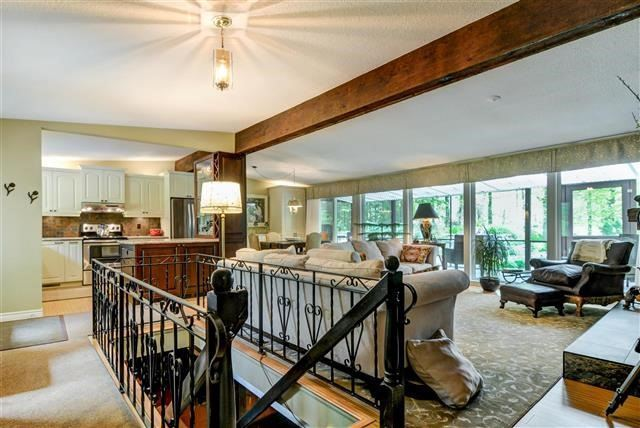 Detached at 5077 Vivian Rd, Whitchurch-Stouffville, Ontario. Image 13