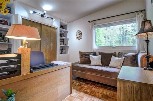 Detached at 5077 Vivian Rd, Whitchurch-Stouffville, Ontario. Image 17