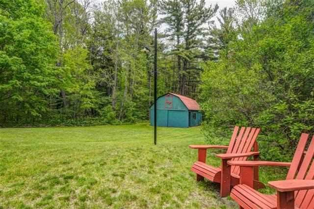 Detached at 5077 Vivian Rd, Whitchurch-Stouffville, Ontario. Image 6