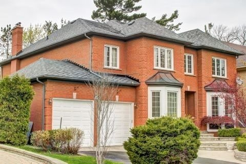 Detached at 105 Luba Ave, Richmond Hill, Ontario. Image 1