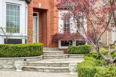 Detached at 105 Luba Ave, Richmond Hill, Ontario. Image 12