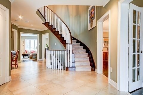 Detached at 105 Luba Ave, Richmond Hill, Ontario. Image 14