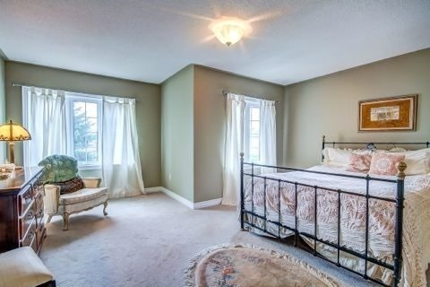 Detached at 105 Luba Ave, Richmond Hill, Ontario. Image 6