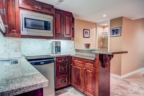 Detached at 105 Luba Ave, Richmond Hill, Ontario. Image 9