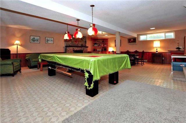 Detached at 78 Jennifer Cres, East Gwillimbury, Ontario. Image 6