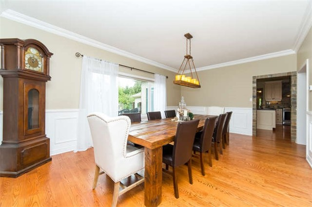 Detached at 36 Campbell Dr, Uxbridge, Ontario. Image 15