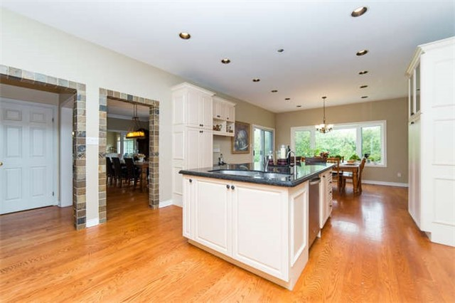Detached at 36 Campbell Dr, Uxbridge, Ontario. Image 17