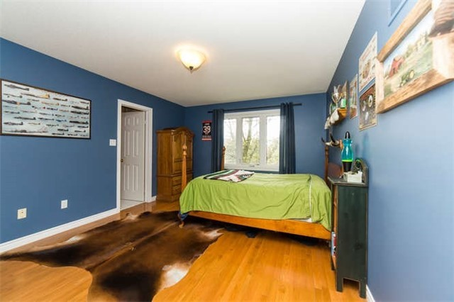 Detached at 36 Campbell Dr, Uxbridge, Ontario. Image 3