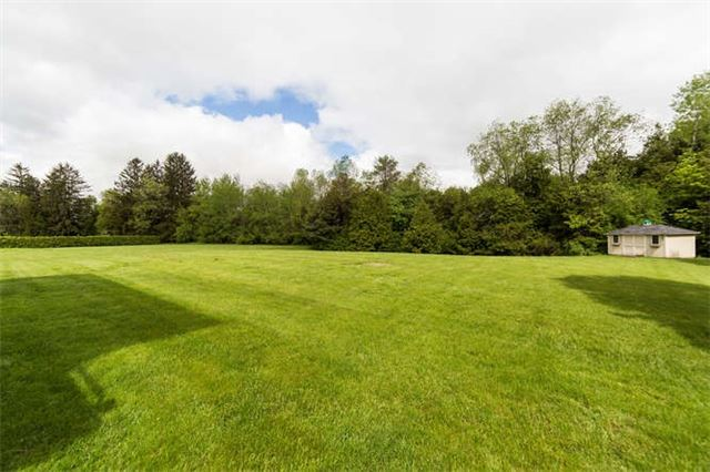 Detached at 36 Campbell Dr, Uxbridge, Ontario. Image 13