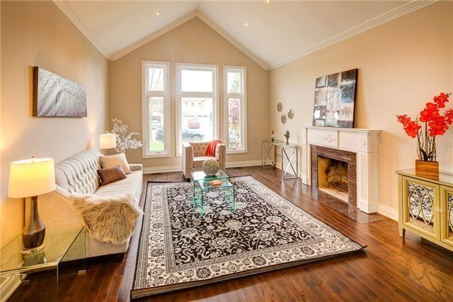 Detached at 579 Village Pkwy, Markham, Ontario. Image 20