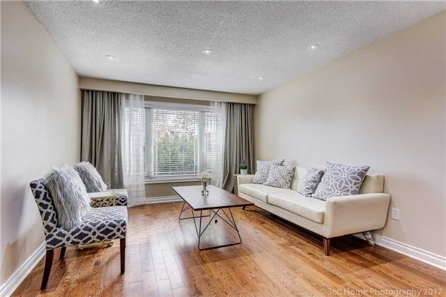 Detached at 66 Marwood Pl, Vaughan, Ontario. Image 16