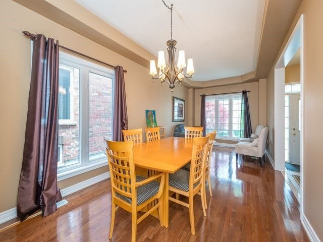 Detached at 64 Timber Valley Ave, Richmond Hill, Ontario. Image 15