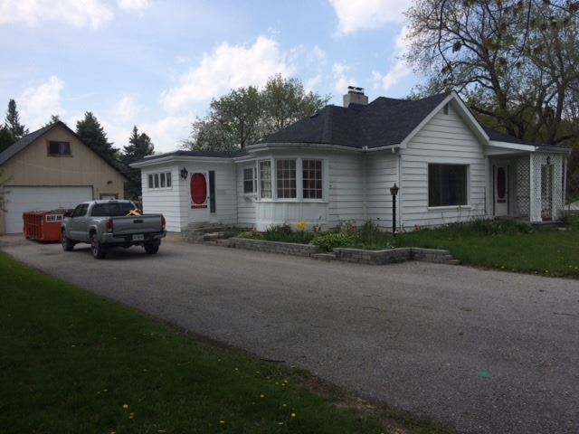 Other at 112 Prospect St N, Newmarket, Ontario. Image 1