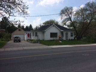 Other at 112 Prospect St N, Newmarket, Ontario. Image 2