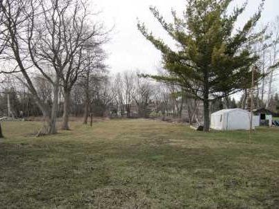 Detached at 64 Weldrick Rd W, Richmond Hill, Ontario. Image 7