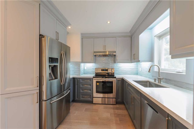 Detached at 278 Paliser Cres S, Richmond Hill, Ontario. Image 17