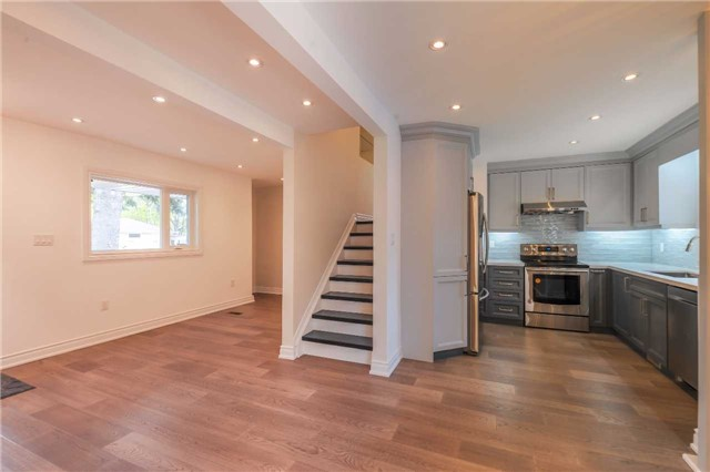 Detached at 278 Paliser Cres S, Richmond Hill, Ontario. Image 18