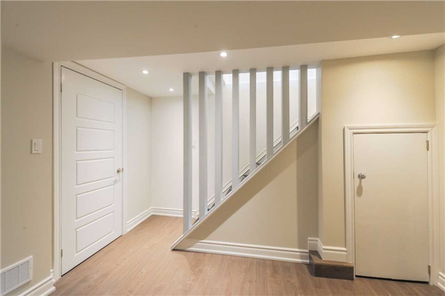 Detached at 278 Paliser Cres S, Richmond Hill, Ontario. Image 8
