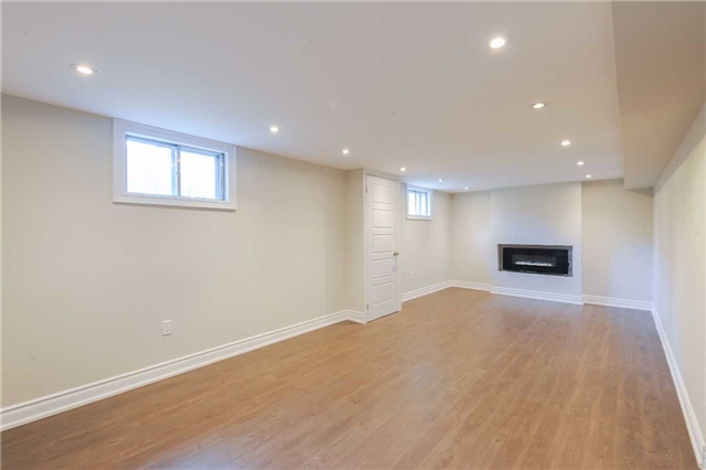 Detached at 278 Paliser Cres S, Richmond Hill, Ontario. Image 10