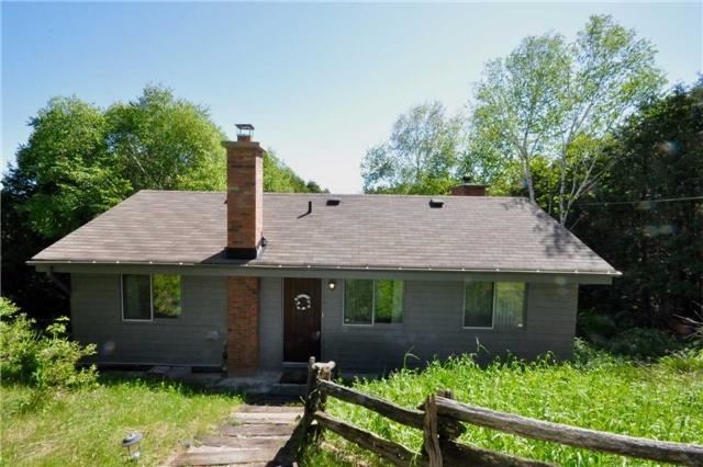 Detached at 2644 Herald Rd, East Gwillimbury, Ontario. Image 1