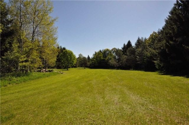 Detached at 2644 Herald Rd, East Gwillimbury, Ontario. Image 12