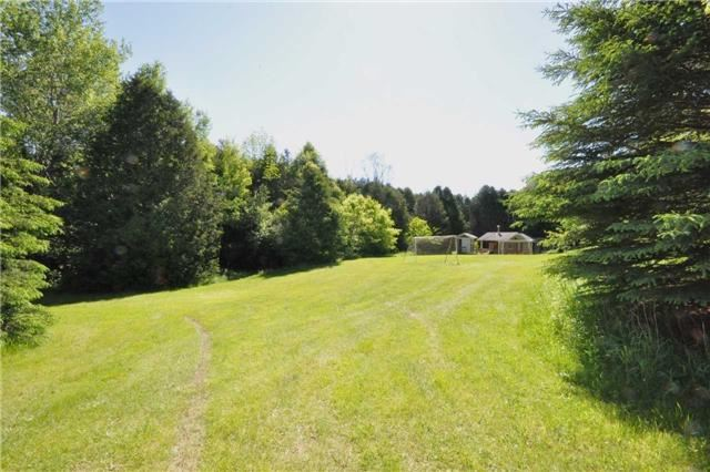 Detached at 2644 Herald Rd, East Gwillimbury, Ontario. Image 16