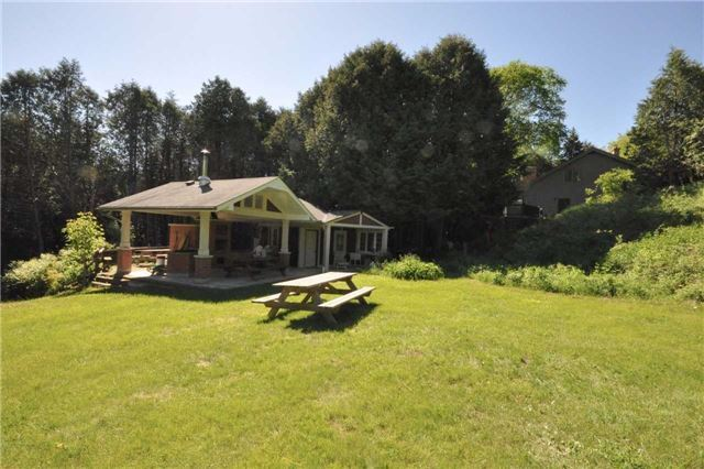Detached at 2644 Herald Rd, East Gwillimbury, Ontario. Image 17
