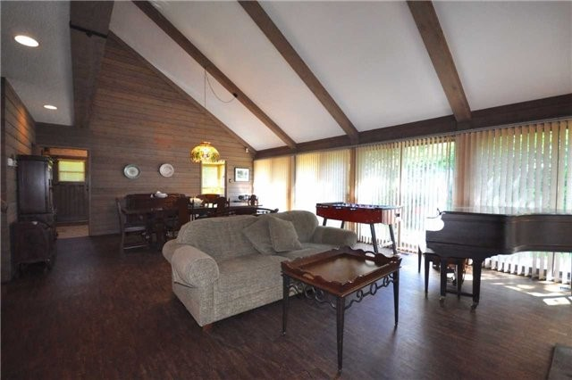 Detached at 2644 Herald Rd, East Gwillimbury, Ontario. Image 8