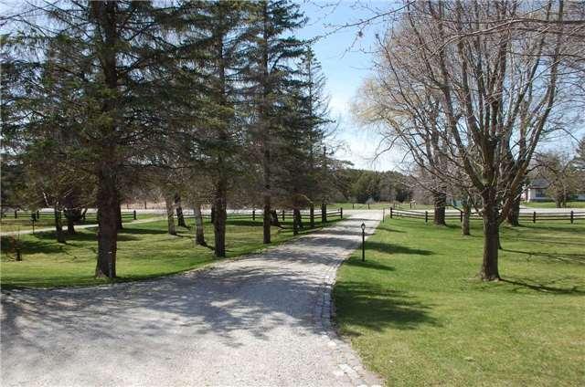 Detached at S14125 Lakeridge Rd, Brock, Ontario. Image 7