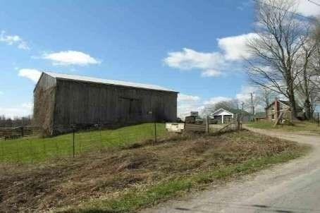 Vacant Land at 4660 Kirby Rd, Vaughan, Ontario. Image 1
