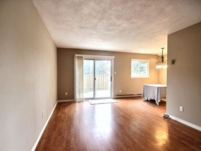 Condo Townhouse at 60 Porterfield Cres, Markham, Ontario. Image 16