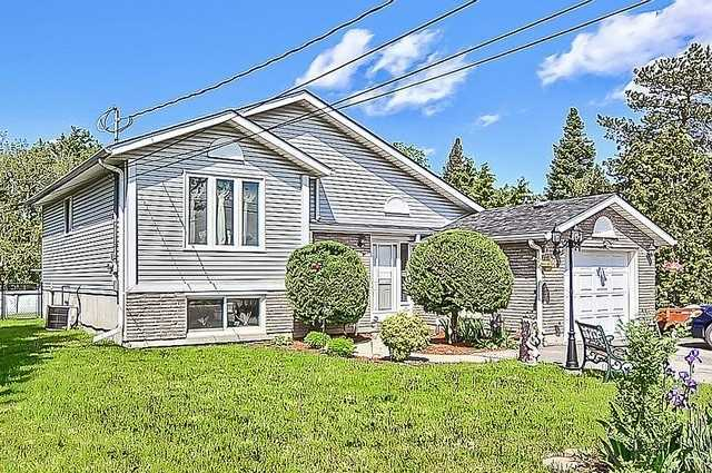 Detached at 616 The Queensway Rd S, Georgina, Ontario. Image 12