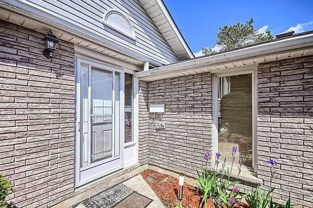 Detached at 616 The Queensway Rd S, Georgina, Ontario. Image 14