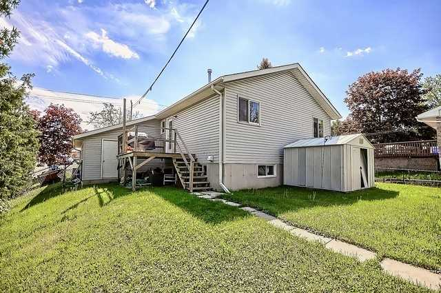 Detached at 616 The Queensway Rd S, Georgina, Ontario. Image 11