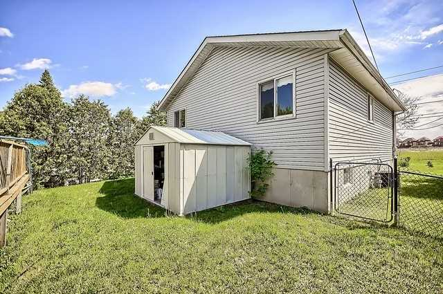 Detached at 616 The Queensway Rd S, Georgina, Ontario. Image 13