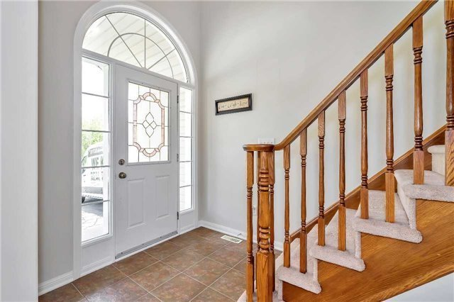 Detached at 306 Reeves Way Blvd, Whitchurch-Stouffville, Ontario. Image 15